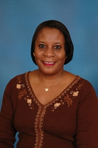 Eva Johnson, a 20-year employee will be among the teachers recognized at the Day Nursery annual meeting.