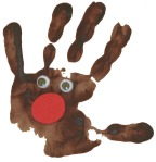 darren-reindeer-hand-dec-08-fort