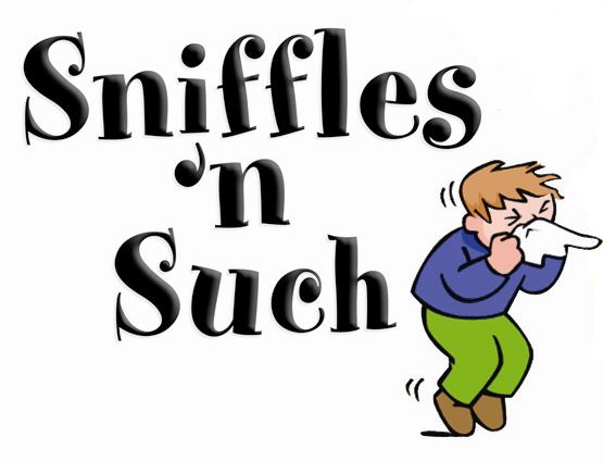 sniffles-small