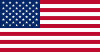200px-flag_of_the_united_states_svg
