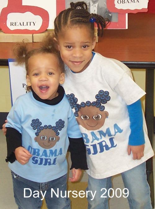 day-nursery-obama-girls