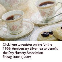 silver-tea-web-icon