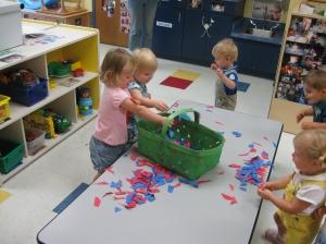 toddler fun_0131