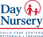 Day Nursery Association of Indianapolis logo