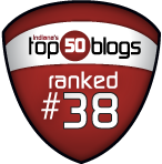 top50badge_38