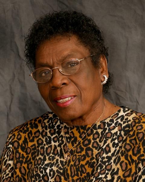 Annie Terry