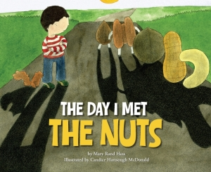 The Day I Met the Nuts