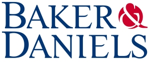 Baker and Daniels Logo