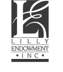 Lilly Endowment