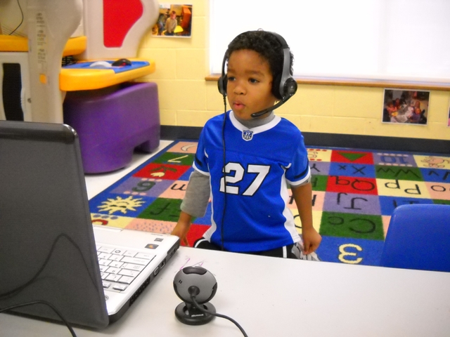 preschooler on skype blog 1 An Analysis Of Immediate Advice Of essay writing service usa