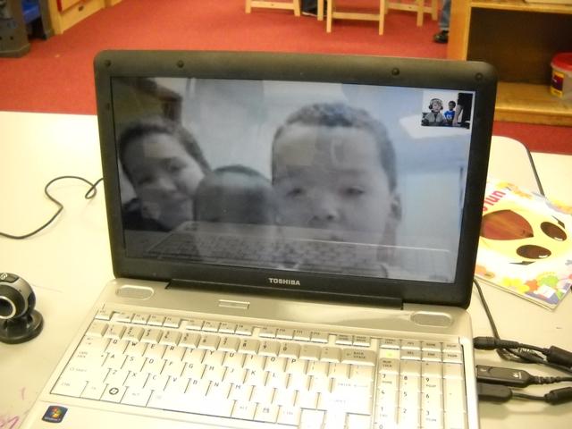 how to add friend via skype
