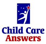 Child Care Answers Indiana