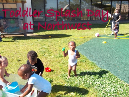 Day Nursery Indianapolis
