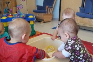 infant sensory 11-2012 001
