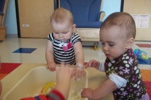 infant sensory 11-2012 002