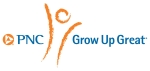 PREFERRED Grow Up Great logo with registration mark (use)_  jpg