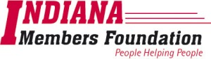 Indiana Members Foundation logo